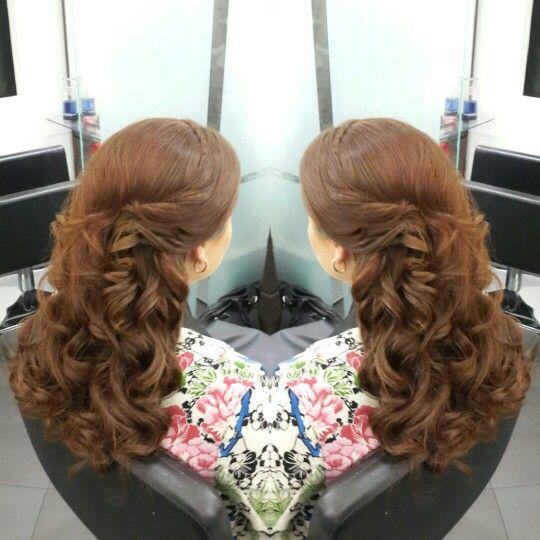 #hair #cabello #mediaCola #peinado #hairDo #waves #ondas #trenza #braid #axeltrenza #axelpeinado #axelmediacola #axelpeinado #axelhairdo #axelwaves #axelondas #hairdresser #hairstylist #estilista #peluquero #Panama #pty #pty507 #picoftheday #mirrorphoto #multiplaza #axel04