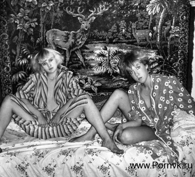 Порно советские картинки