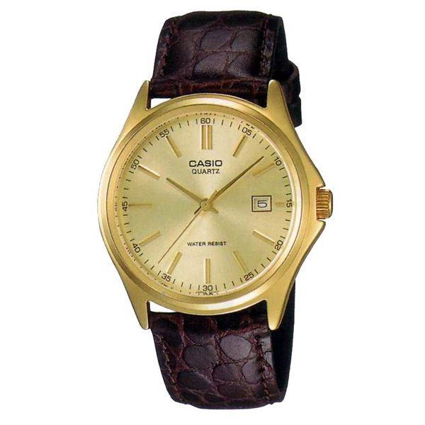 edaa4e89609 Casio Collection LTP-1183Q-9AEF   Casio Retro horloges - Mens ...