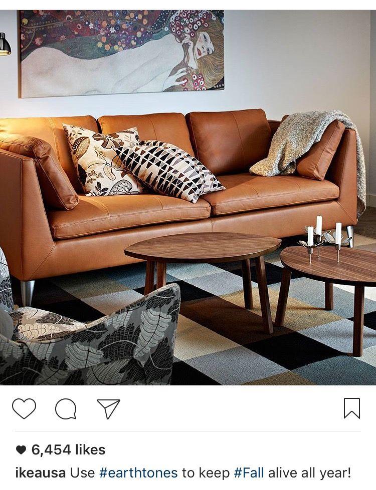 Stockholm Sofa Home Decor Inspiration Ikea Stockholm Sofa Living Room Table
