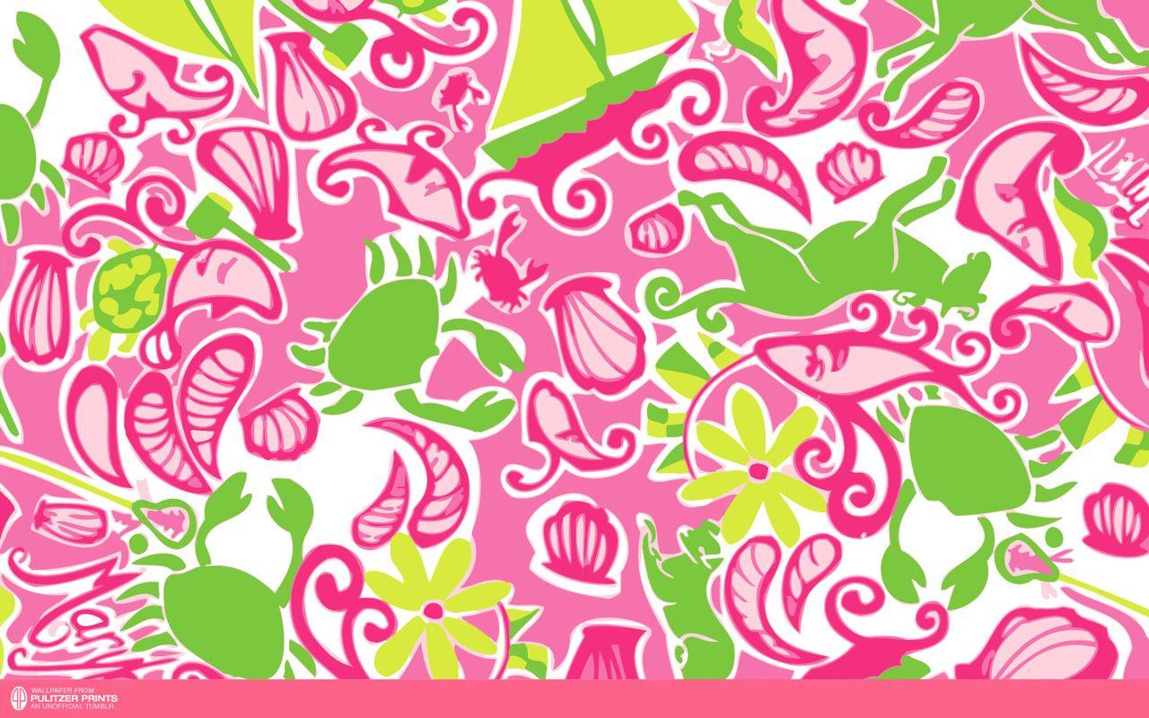CanadianPrep Lilly Desktop Wallpaper Desktop Backgrounds