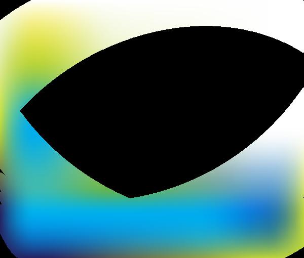 خلفيات للتصميم جديد خلفيات الوان رائعه وبسيطه للتصميم للفوتوشوب بدون تحميل Wallpaper Views Album