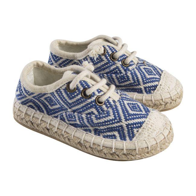75c5970d8d299 Zapatos infantiles baratos para niños en las tiendas zippy