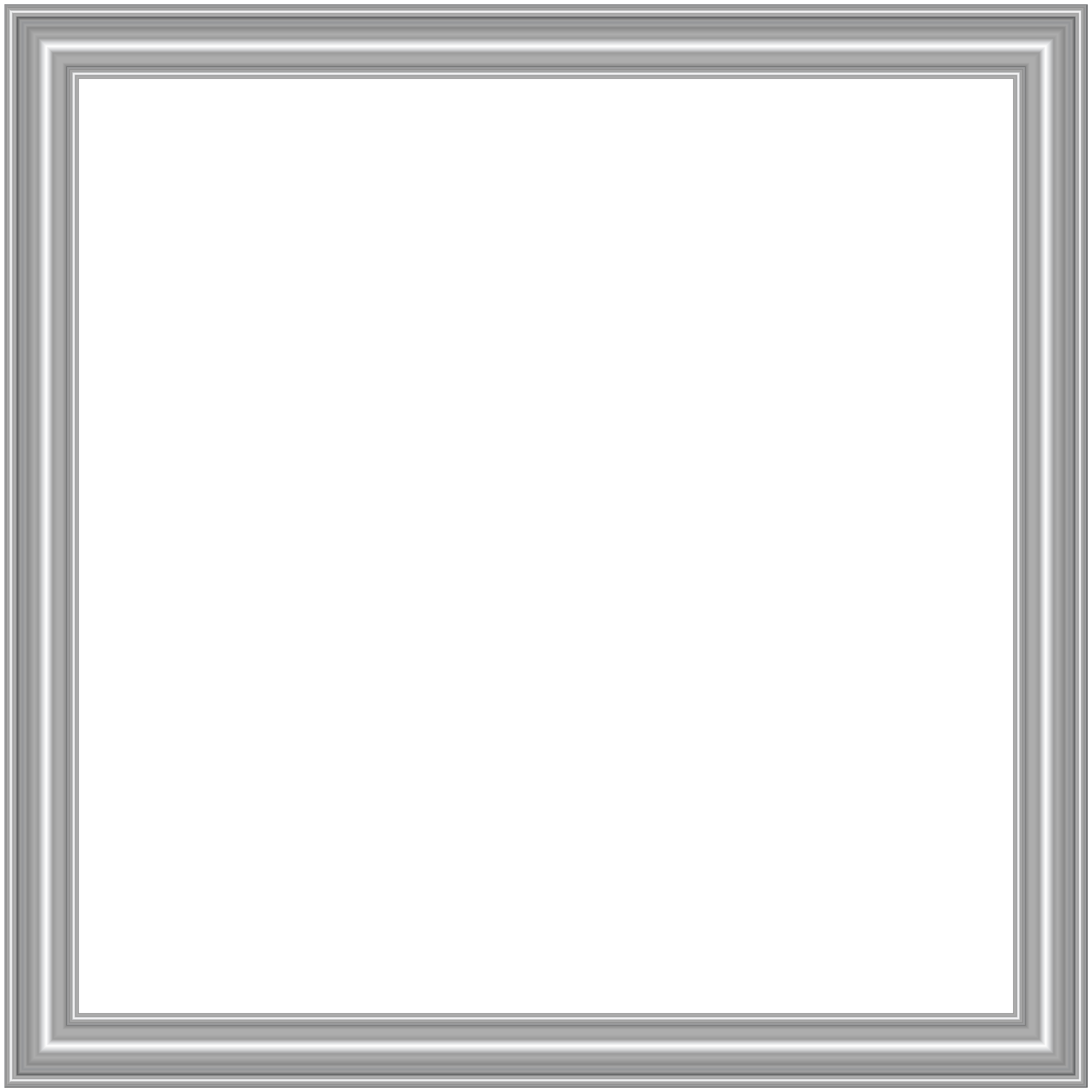 Picture Frames Decorative Arts Photo Frame Transparent Image And Clipart Green Screen Backdrop Muslin Backdrops Png