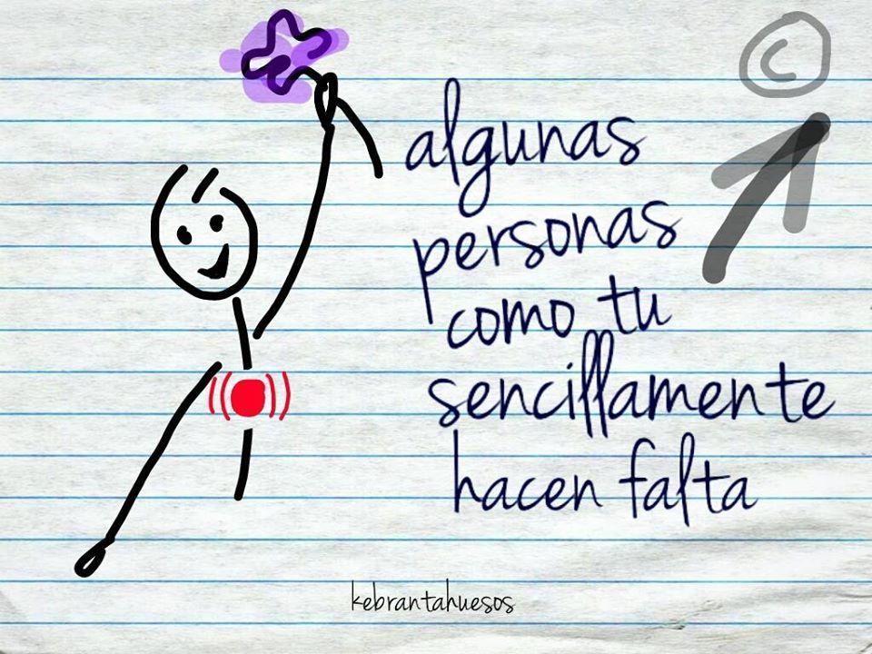 Ironias De La Vida Frases: #Frases #Citas #Quotes #Kebrantahuesos