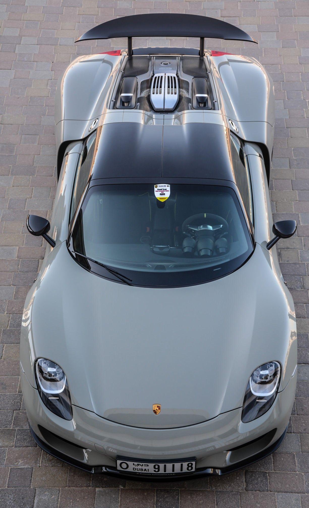 732051a17cb3df4f6716d4a6f054092d Extraordinary Porsche 918 Spyder Weissach Package Precio Cars Trend
