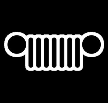 Jeep Logo Buscar Con Google Pegatinas Imprimibles Vinilo Pegatinas