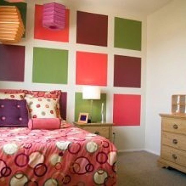 Loove it\u003c3 Cool Bedrooms and organisation! Pinterest