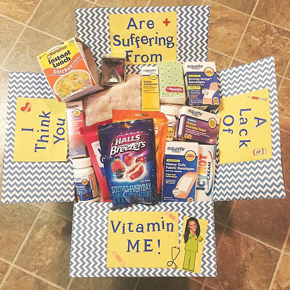 First aid care package for deployment military care package get first aid care package for deployment military care package get well soon nurse negle Choice Image