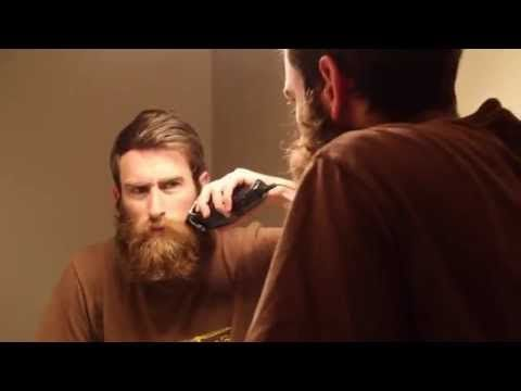 Top 10 Male Models with Tattoos and Beards ( Тату и борода) 2015 ''Tyga - Young Kobe'' - YouTube