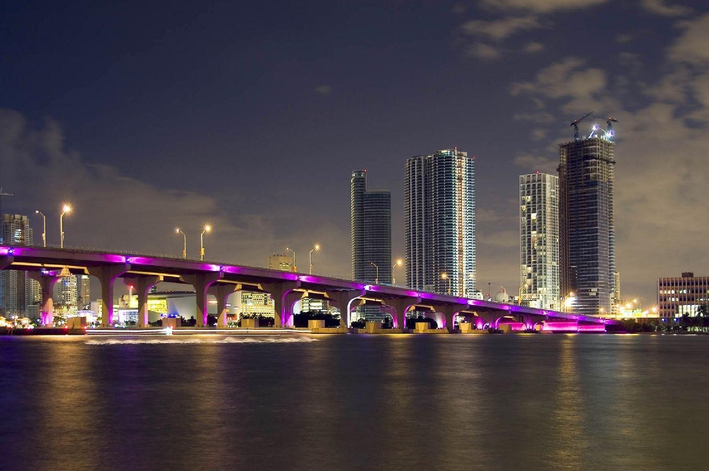 Night Clubs In Melbourne Fl Clique Abaixo Na Marca De Sua Preferencia E Confira Nossas Ofertas Florida Usa Miami Florida Miami
