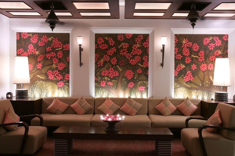 low price living room furniture sets furniture living room set ...