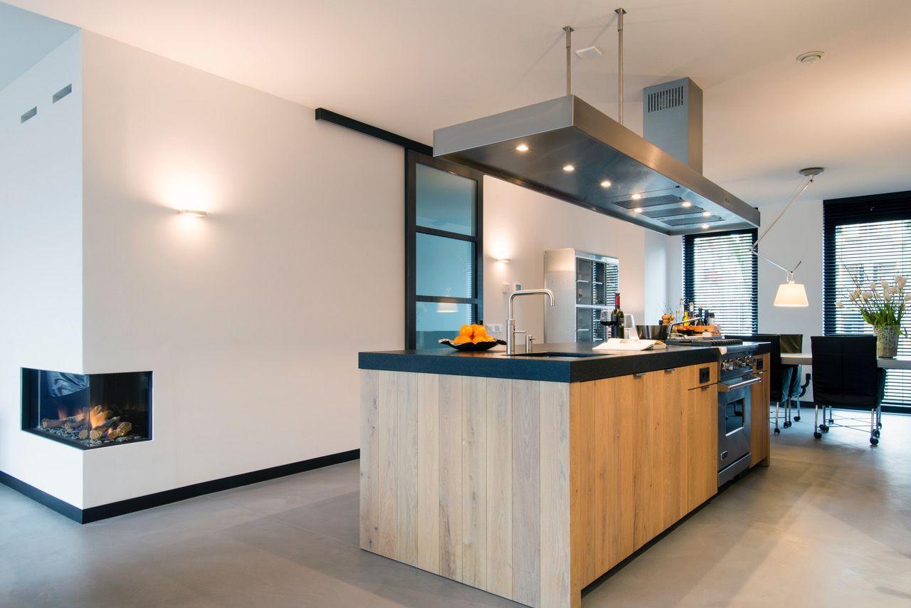 Tsbkaartjes De Kaartjes : Keuken grote open keuken ikea keuken grote open inspirerende