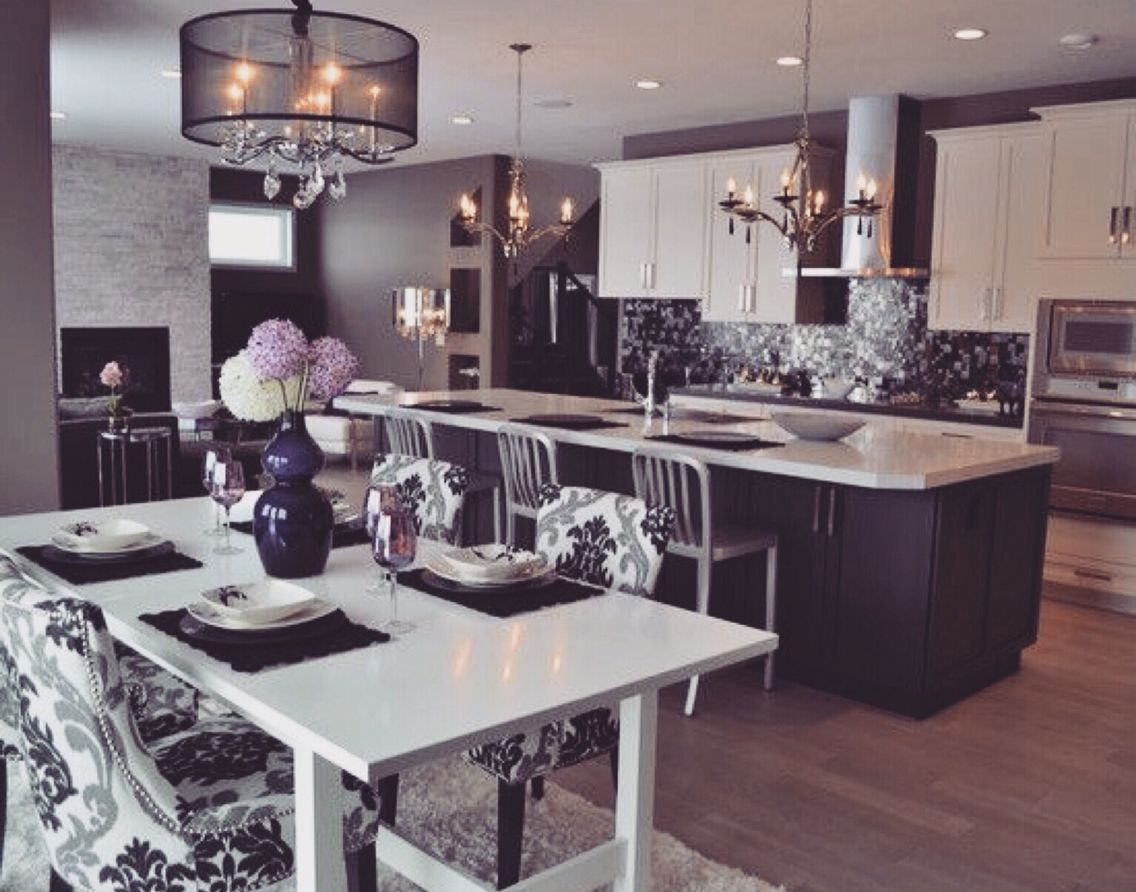 Pin by diane kim on home pinterest house kitchens and future