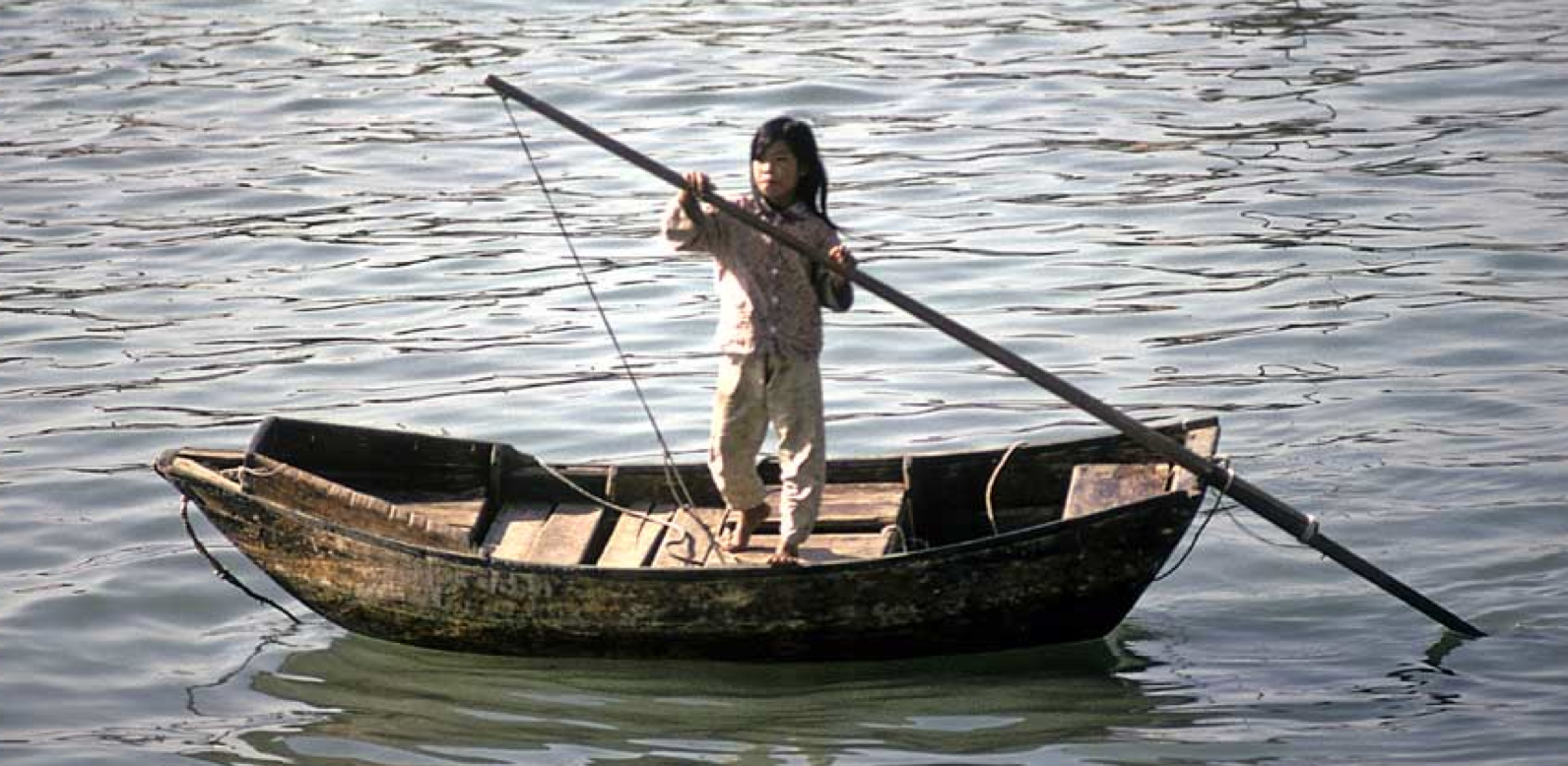 building junk boats | Need Chinese Junk Hull Boat Plans - Page 2 - Boat Design Forums | CHINESE ...