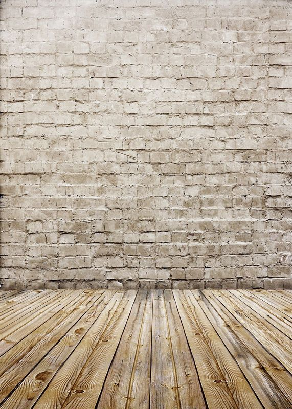 New Thin Vinyl Studio Backdrop Photography Backdrops Wall And Floor 5x7ft Brick Backdrops Wood Backdrop Photography Photography Backdrops