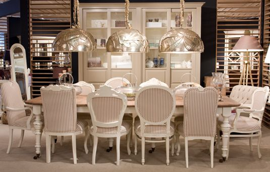 Willow & Graystone Is A Unique Lifestyle Brand Which Combines A Simple Willow Dining Room Menu Decorating Inspiration