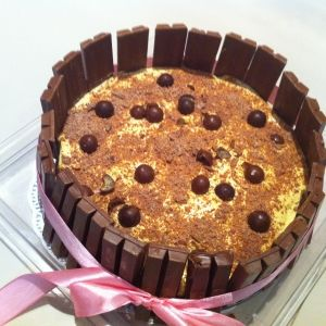 طبخي أنشئي وصفاتك ورتبيها وشاركيها مع صديقاتك Desserts Recipes Food