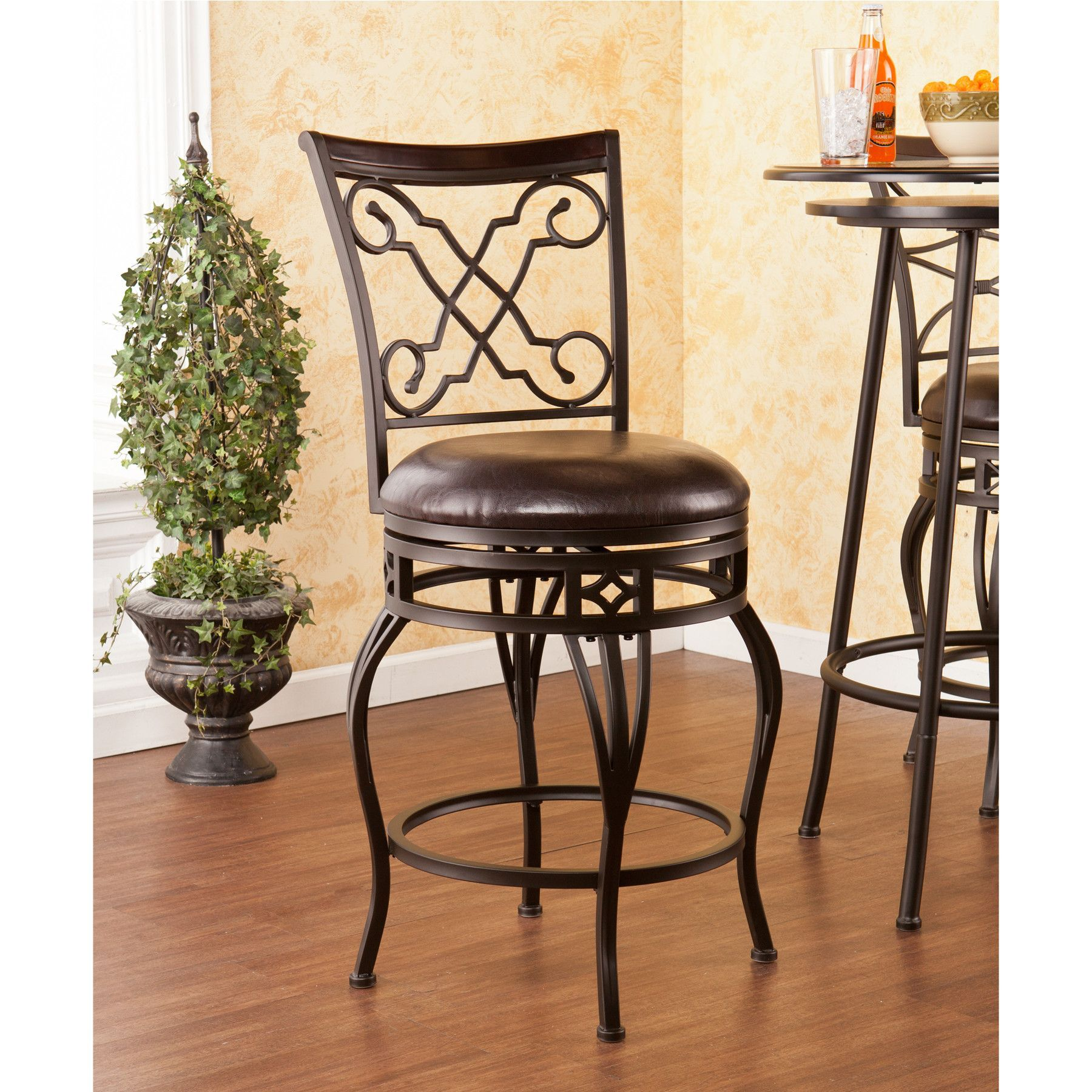 Winston swivel counter stool products pinterest products
