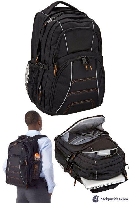 10 Best Cheap Backpacks For School 2017 | Backpacks for school ...
