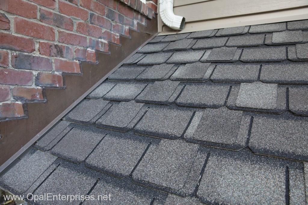 An exquisite exterior renovation in burr ridge exterior