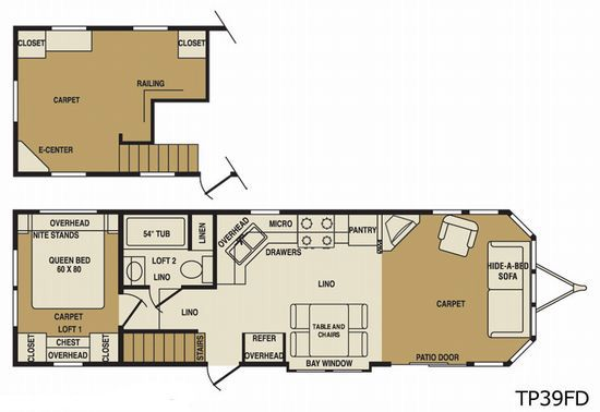 Floor Plans For Tiny Houses Google Search Tiny House