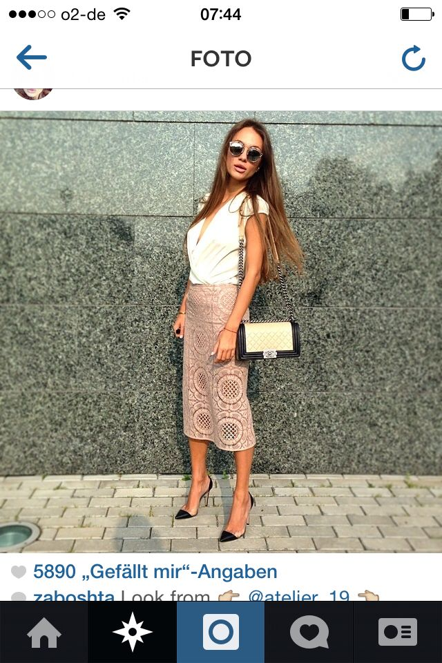 #style #fashion #tag #vogue #men #women #shopping #inspiration #foto #shooting #outfit #summer #maya