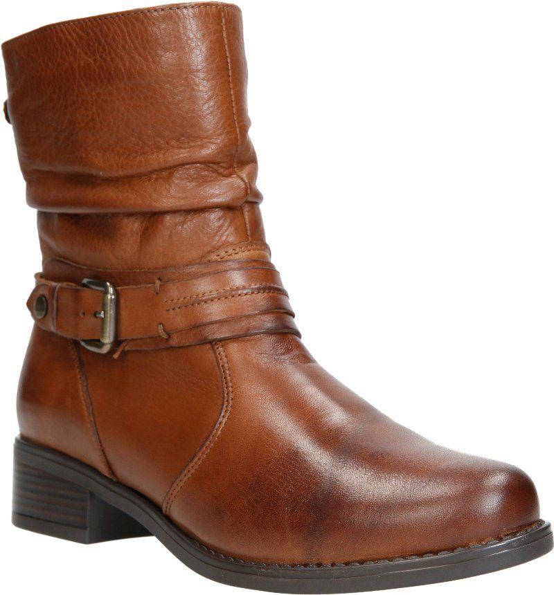 Odkrywaj Najnowsze Trendy Modowe Inspiruj Sie Naszymi Butami Torebkami I Dodatkami Ccc Jest Zawsze W Modzie Boots Biker Boot Shoes