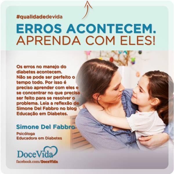 #qualidadedevida