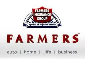 We Are Farmers Insurance Click Logo To Watch Their Tv Spots