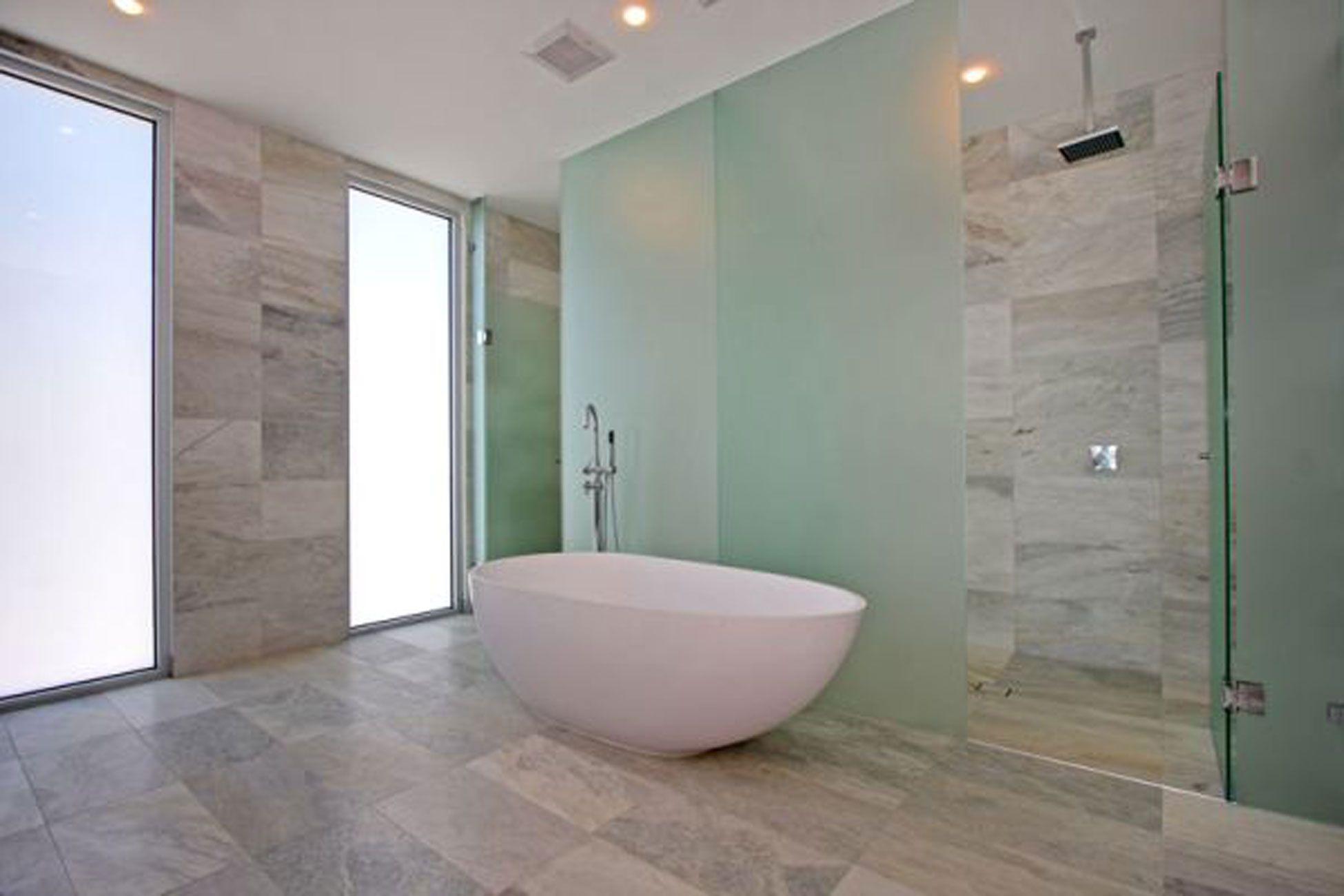 Small Bathrooms Australia. Small Bathroom Designs With Walk In ...