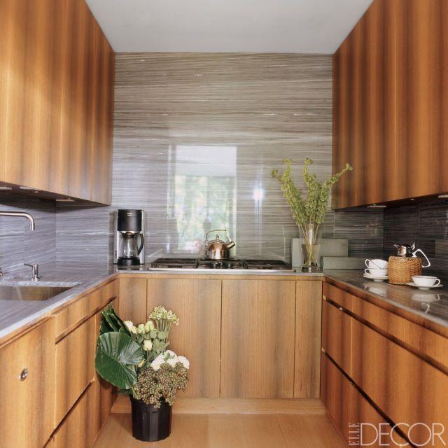 30 Ways To Make Gray Kitchen Cabinets: 30+ Ways To Declutter Your Kitchen