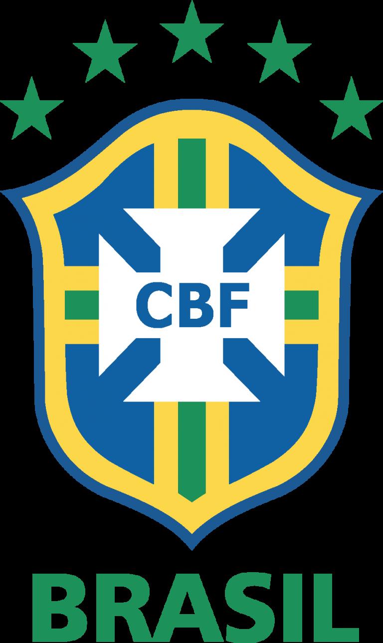 Brazilian Football Confederation & Brazil National