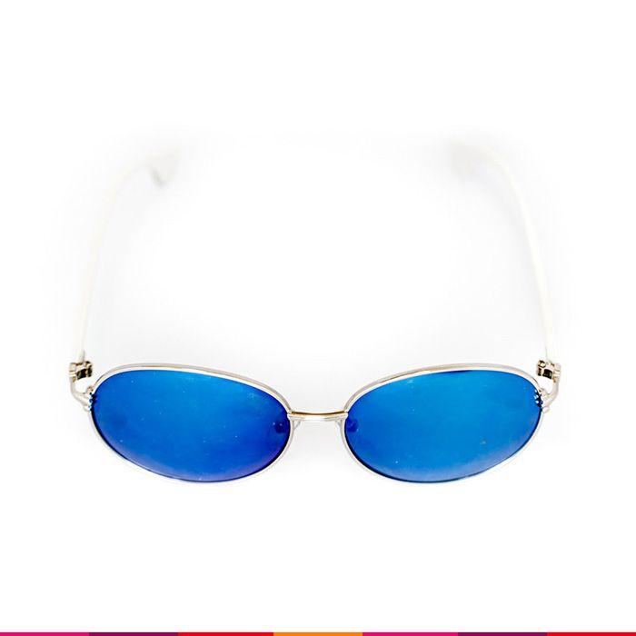 AQUA BLUE SUNGLASSES - #diKHAWA #Online #Shopping  #PAKISTAN #Lifestyle #Men #Women #Makeup #Furniture #Crockery #Perfume #Mobile #Jewellery #Sunglasses #Shoes www.dikhawa.pk