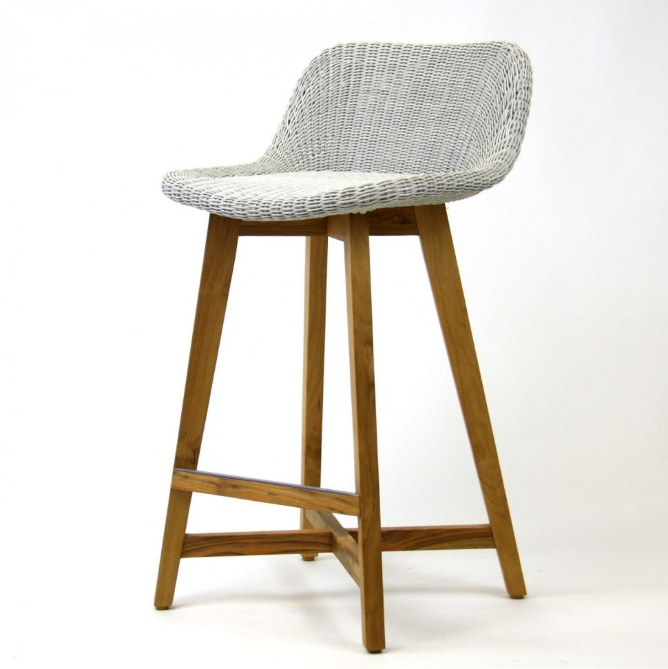 Cheap Stools Bar Stools Cheap Bar Stools Catering Tables And Chairs Bar Stools