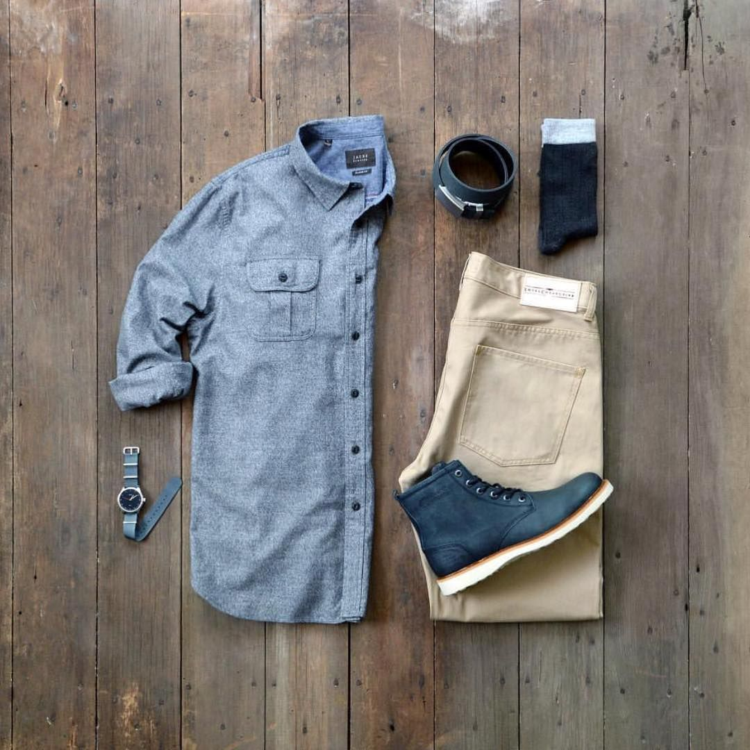 Pin by cosme fulanito on hombres ropa pinterest man style menus
