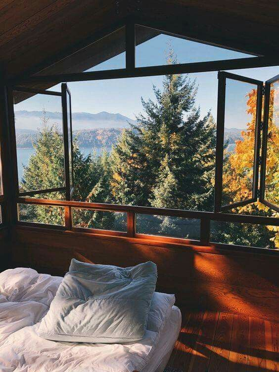What  view also home in pinterest interior architecture rh
