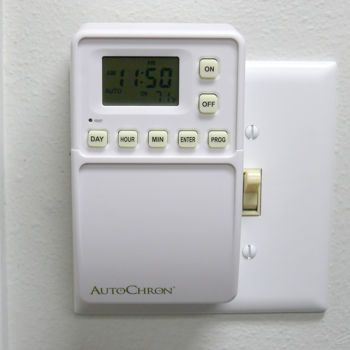 Costco autochron 3 pack wireless wall switch timer home costco autochron 3 pack wireless wall switch timer mozeypictures Choice Image