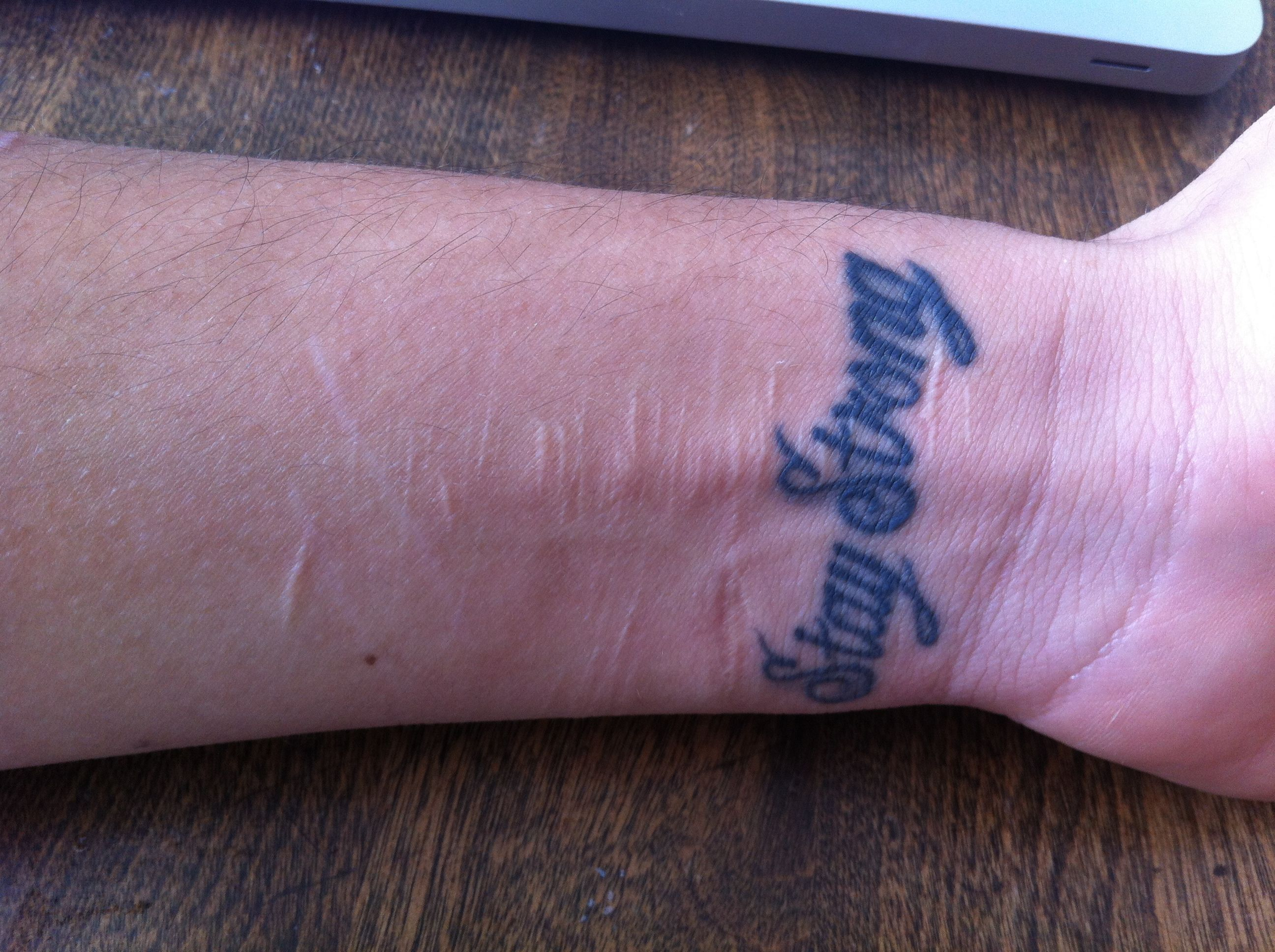 Staying strong tattoos pinterest staying strong and tattoo