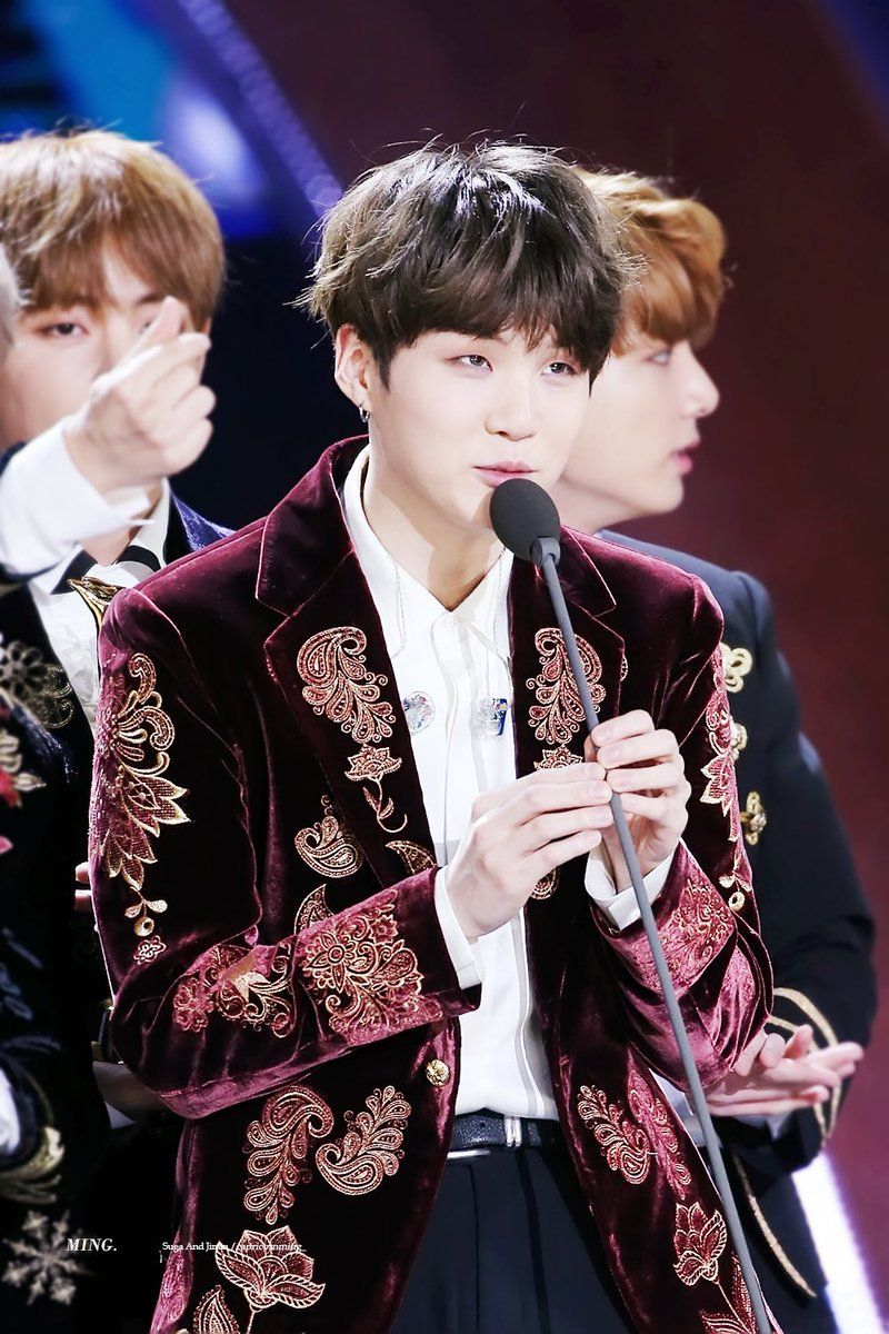 """ © MING 