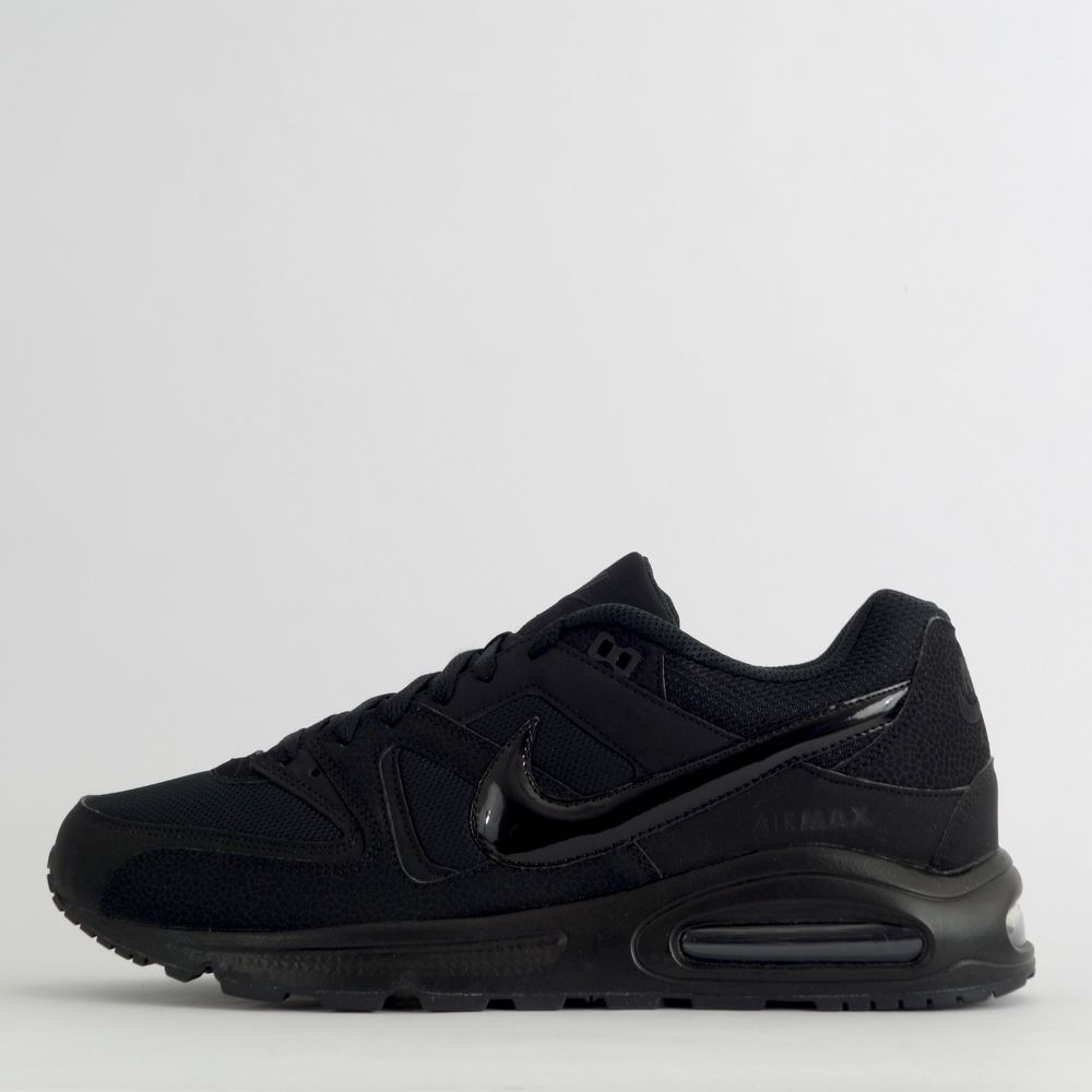 Air Max Command men's sneaker Herren