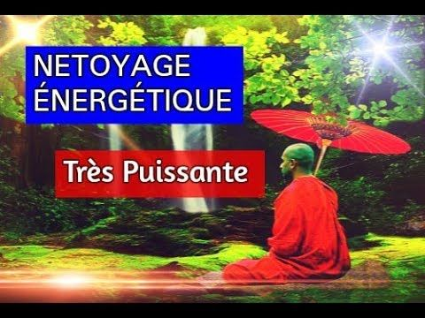 musique relaxation energie