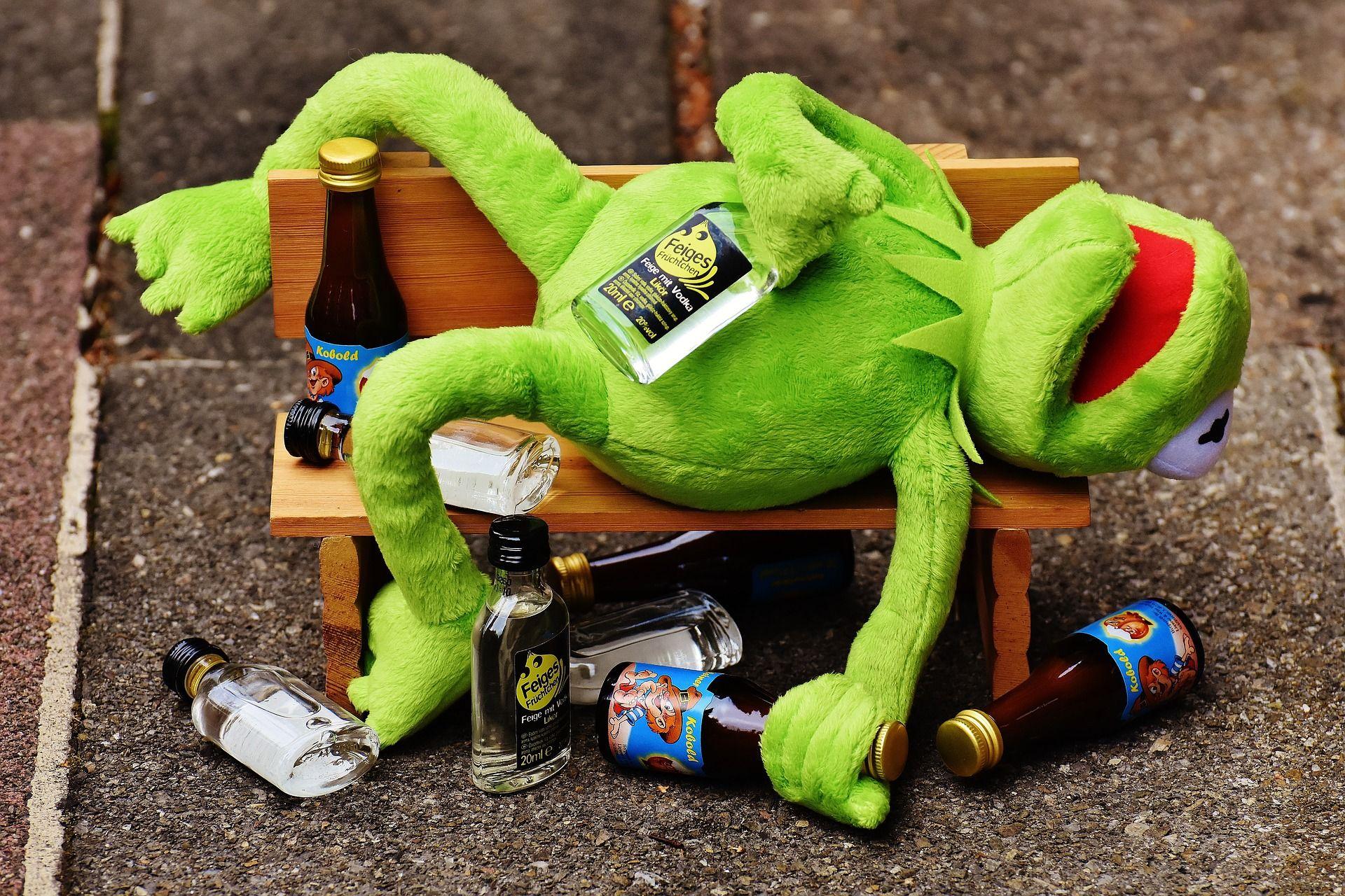 Pin On Alcoholics