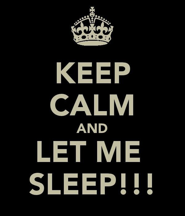 Keep Calm Quotes Best Image Result For Keep Calm Funny Quotes  Keep Calm Funny Quotes