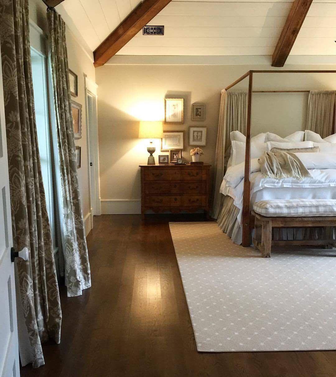 Master bedroom decor  Pin by Ashlyn Dallas on dream home  Pinterest  Neutral