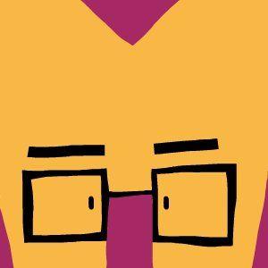 Profile picture for henrique barone