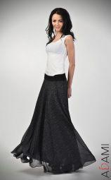 99ed3a30406c Интернет магазин женской одежды  модная женская одежда    Интернет-магазин  женской одежды Украина