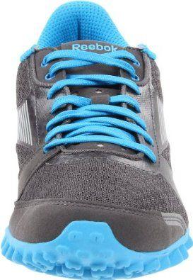 6021c1d22ed Amazon.com  Reebok Women s RealFlex Optimal Running Shoe  Shoes ...