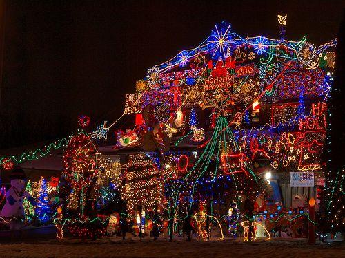 msvg_2.jpg (500×375) | Centennial Park Christmas Ideas | Pinterest ...