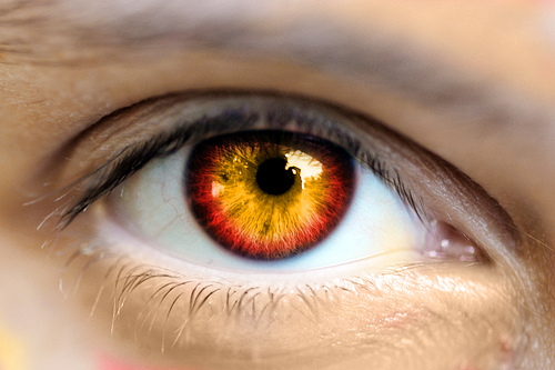 sith eyes sharingan eye contact lenses fandom stuff eyes